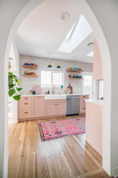 kitchen-inspiration-20.jpg