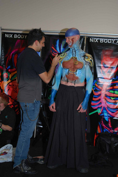 Face and Body Art International Convention 2009_0310.jpg