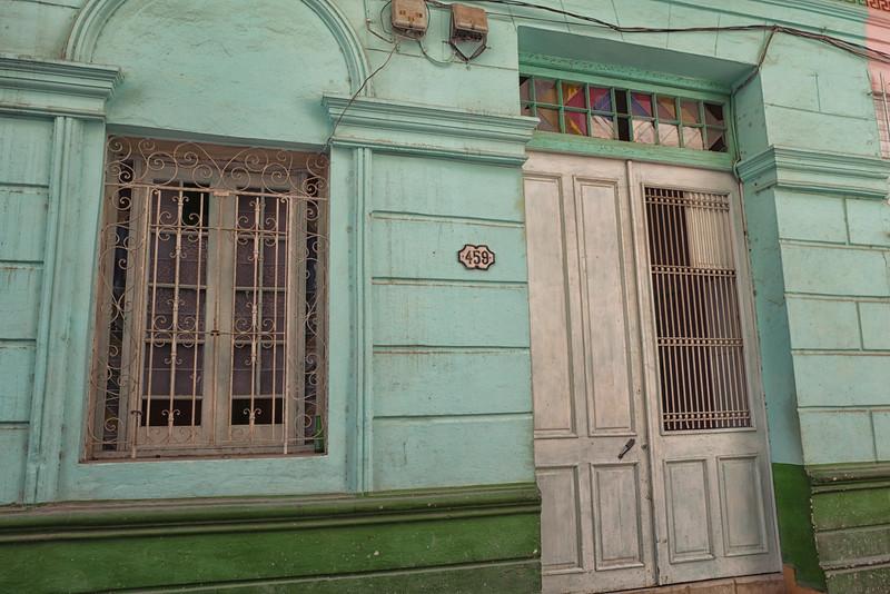 Cuba_-162.jpg