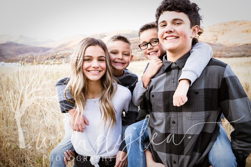 wlc  Fairbanks Family 992019.jpg
