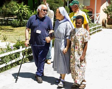 Haiti 2016 - THURSDAY, March 31