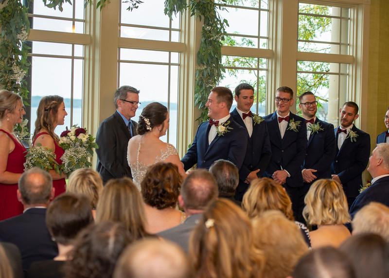 Simoneau-Wedding-2019--0324.jpg