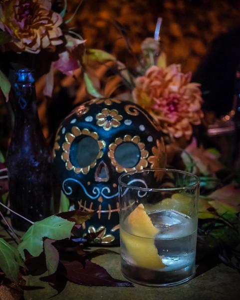 0088_Jason_Sorge_Photography_Cocktail_Academy_2015Oct05_MB.jpg
