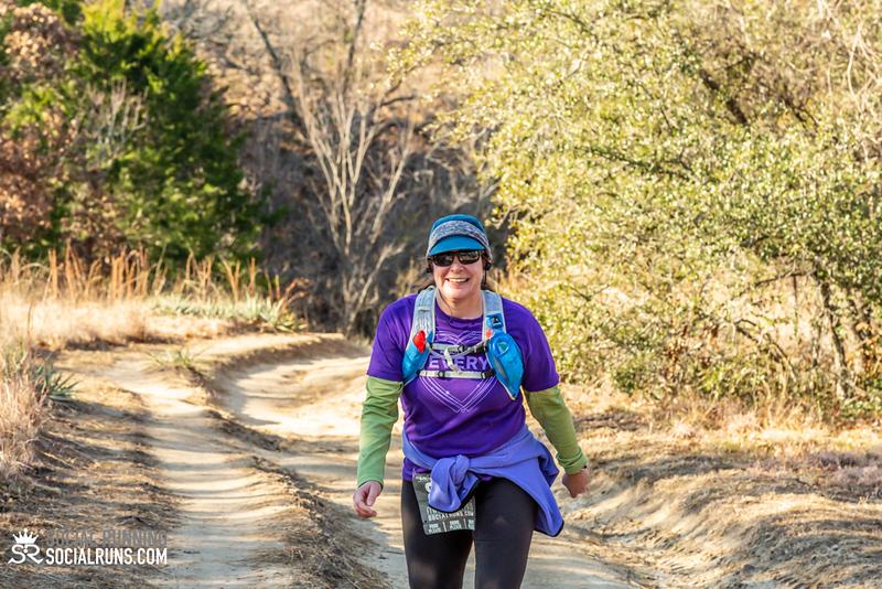 SR Trail Run Jan26 2019_CL_5123-Web.jpg