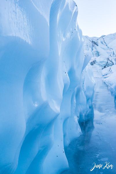 Matanuska Glacier_Karen-6105660-Juno Kim.jpg
