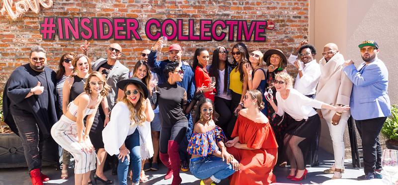 Insider Collective-153.jpg