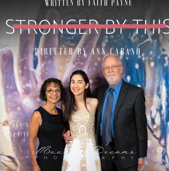 StrongerByThis-37.jpg