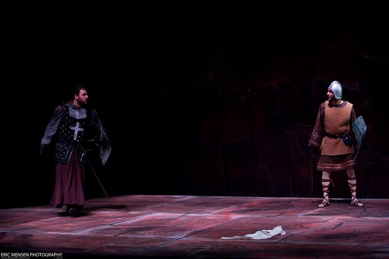 Macbeth-052.jpg