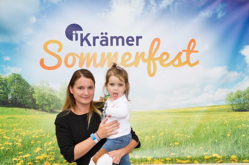 kraemerit-sommerfest--8697.jpg