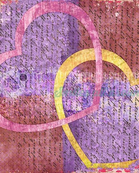 Heart-Pastel-Abstract_batch_batch.jpg