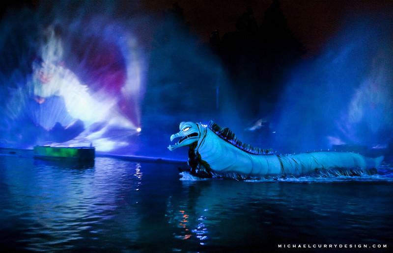 disneyland Fantasmic flotsam2.jpg