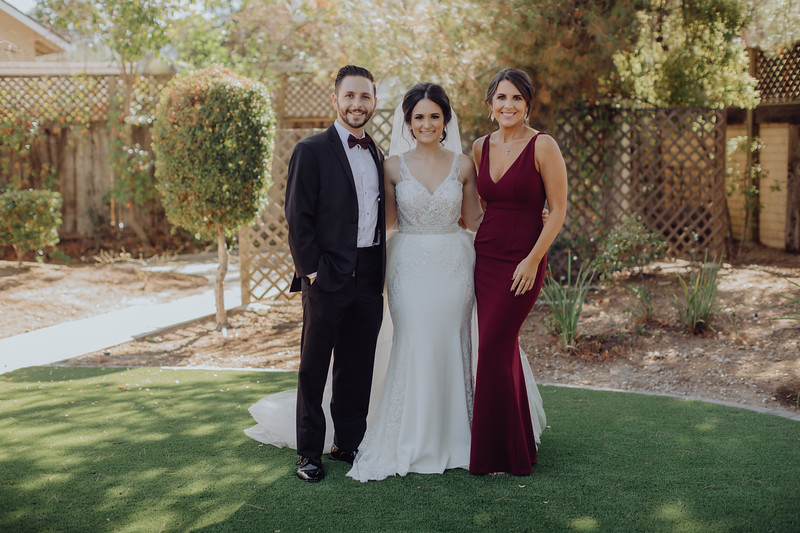 2018-10-06_ROEDER_DimitriAnthe_Wedding_CARD2_0131.jpg
