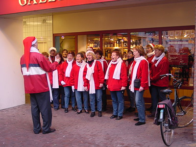 2002-1221 SCBG in City Center Veldhoven