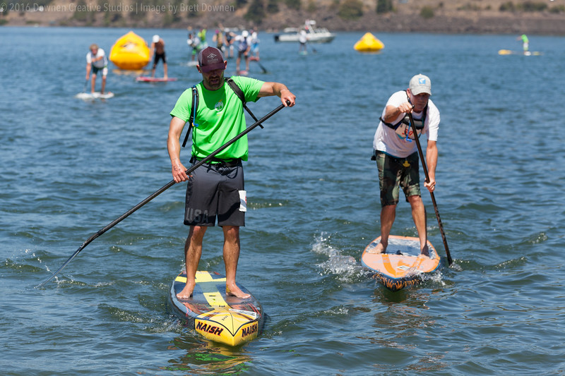 Naish-Gorge-Paddle-Challenge-534.jpg