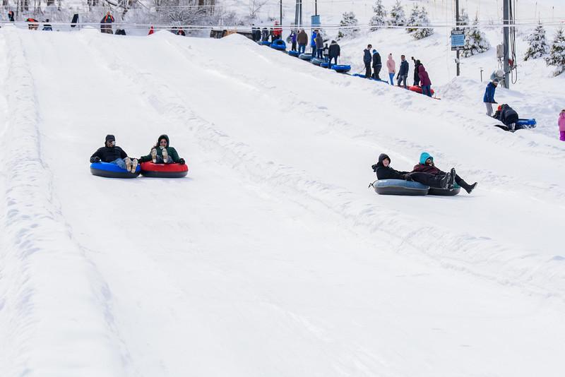 Tubing-Park_2-15-20_Snow-Trails-72095.jpg