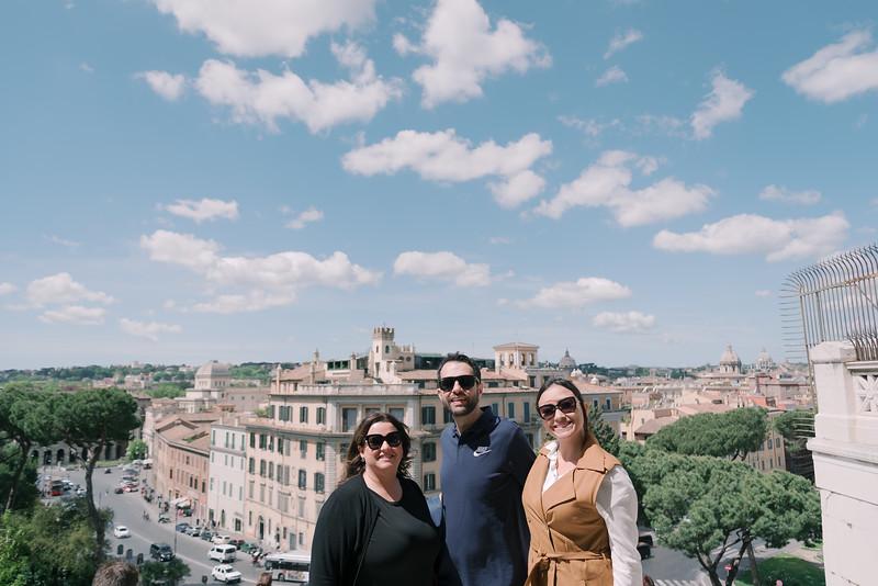 Viagem Itália 27-04-174.JPG