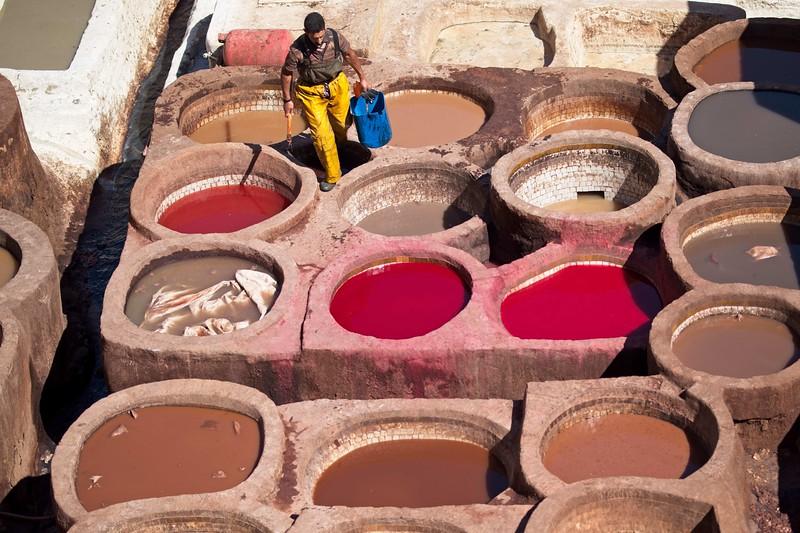 tannery  fez morocco 2018.jpg