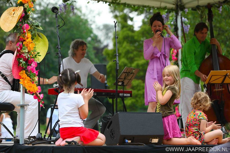 zomerzondag-5-7-09 -webfoto_jaapreedijk-4..jpg