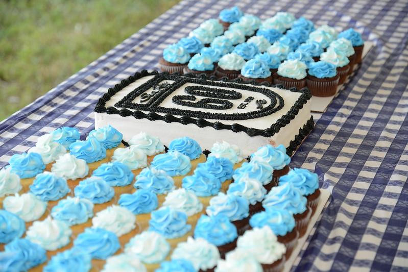 Greeneville-Celebration-012.JPG