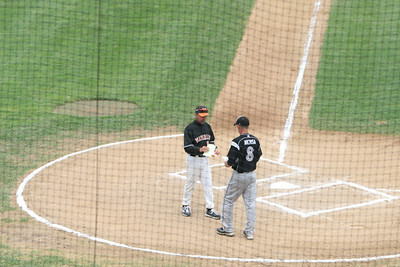KHS @ 2011 State Baseball