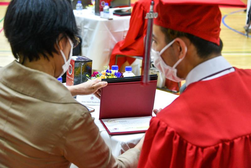 Class of 2020 Graduation Ceremony-YIS_3775-20200606.jpg
