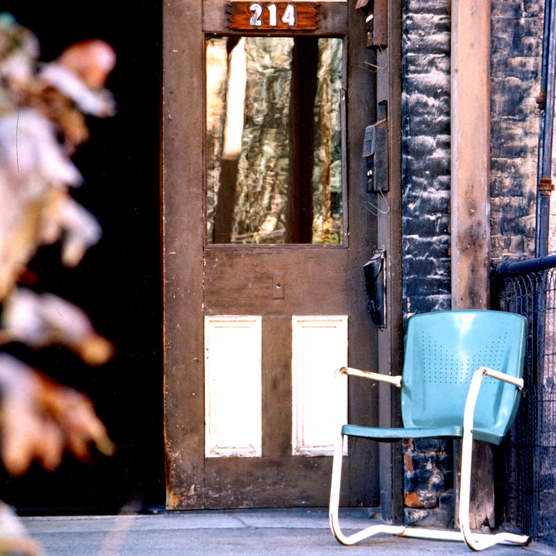 Galena Illinois chair on porch.jpg