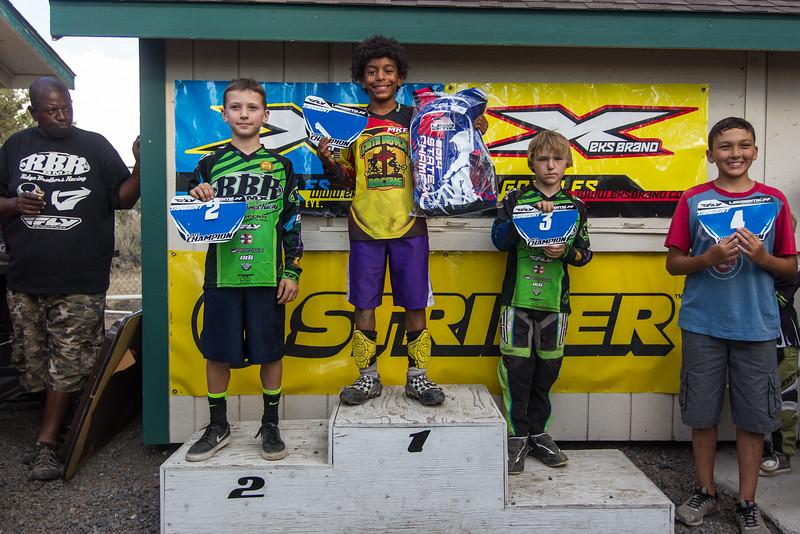 orbmx-podiums-13.jpg