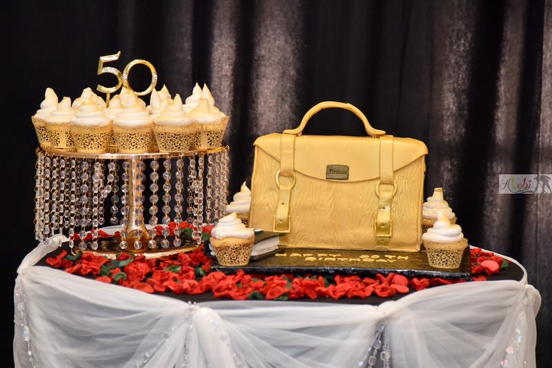 Olawumi's 50th birthday 122.jpg