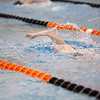 vs hp swimming_127