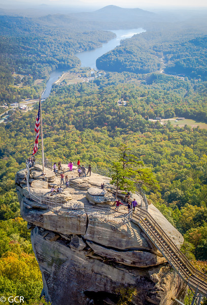 Above Chimney Rock (1 of 1).jpg