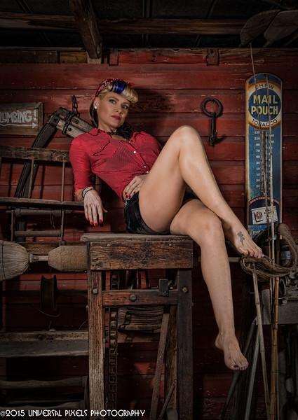 Dawn Peters-0496.jpg