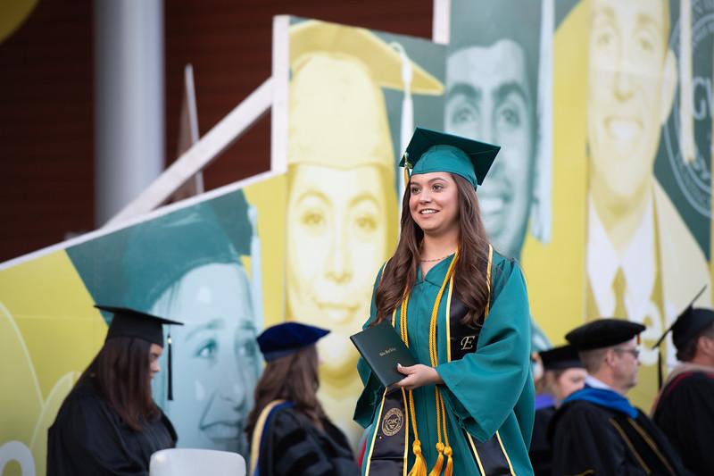 GWC-Graduation-2019-3472.jpg