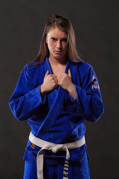Kat Coulter-35.jpg