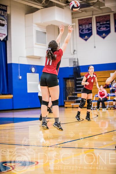 Rowan Live Volleyball-49.JPG