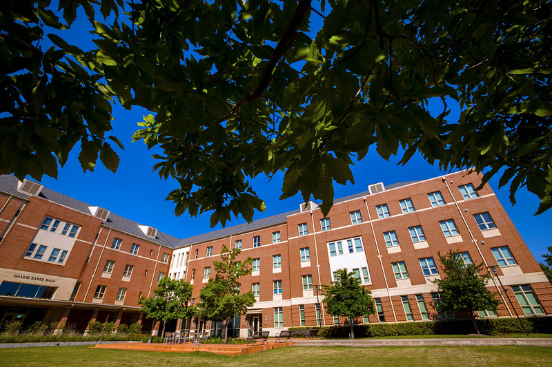 East Village Residential Community - Earle Hall