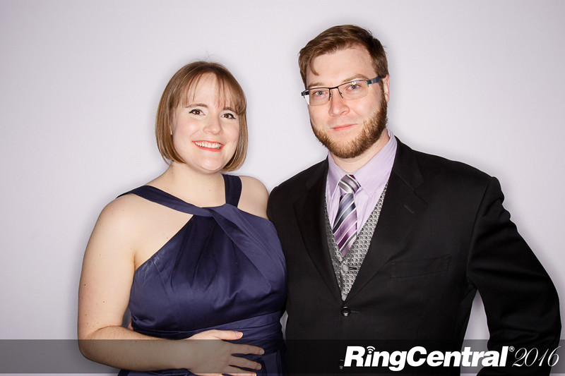 RingCentral-103.jpg