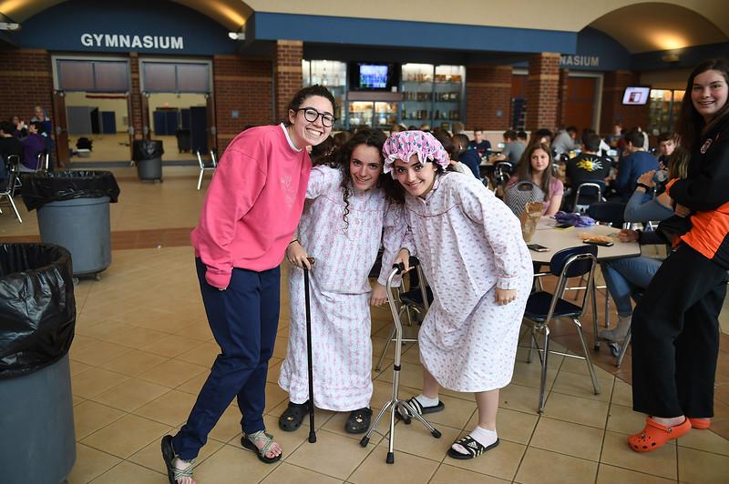 seniors_last_week_0554.jpg