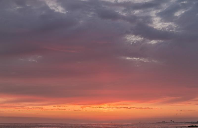 Sunset Sky 00108.jpg