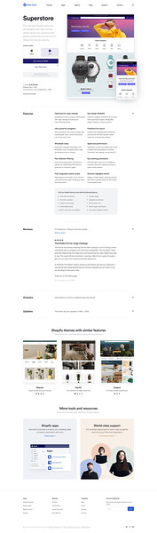 screencapture-pixelunion-net-themes-superstore-shopify-theme-2019-07-17-15_20_52.jpg