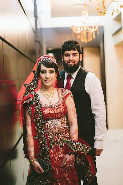 Pakistani-Wedding-Dubai-Photographer-035.JPG