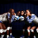 HFC Volleyball 2021