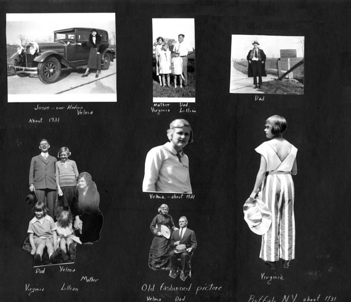 1931abt All.jpg