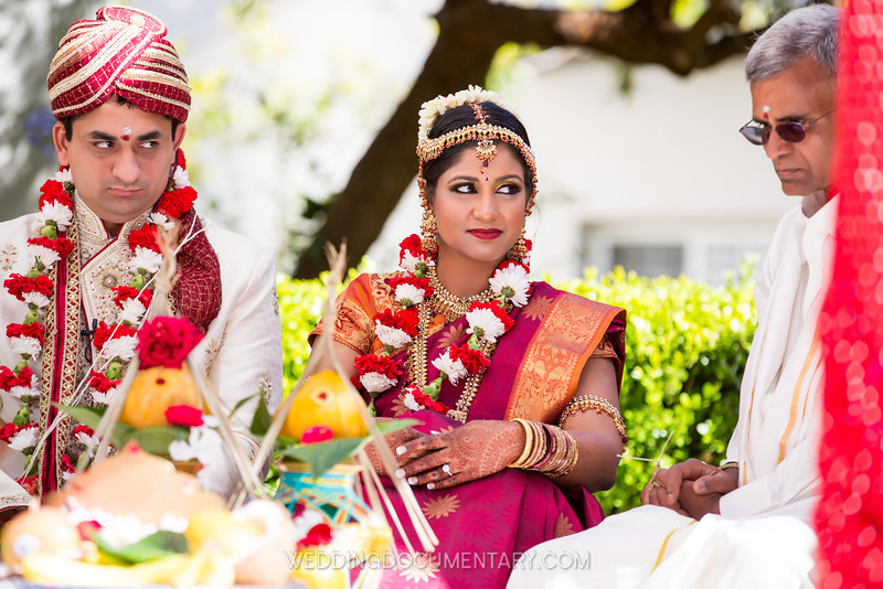 Sharanya_Munjal_Wedding-776.jpg