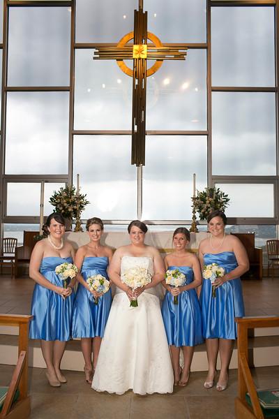 Wedding-1046.jpg