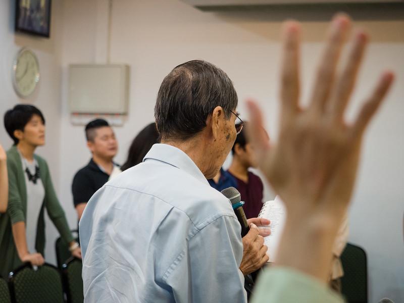 extended_prayer_meeting-3.jpg