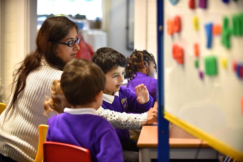 Harris Primary Academy 789.jpg