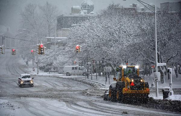 Snow_Photo_Bristol_021219