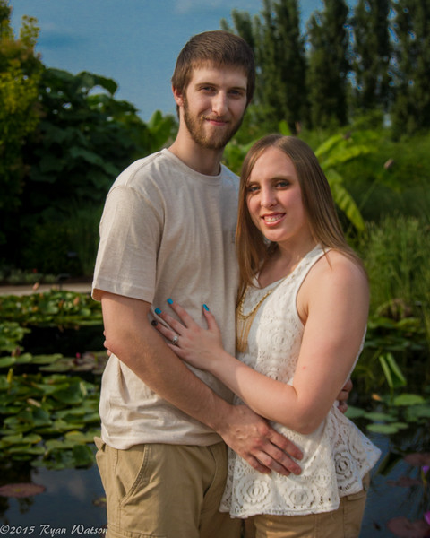 Tasha and Brandon Engagement-18.jpg