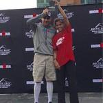 2015 Ironman Louisville