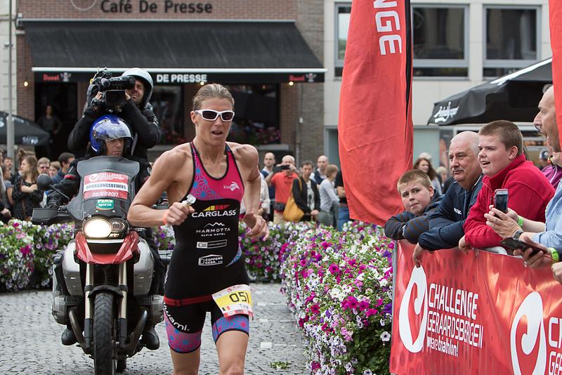 challenge-geraardsbergen-Stefaan-0893.jpg